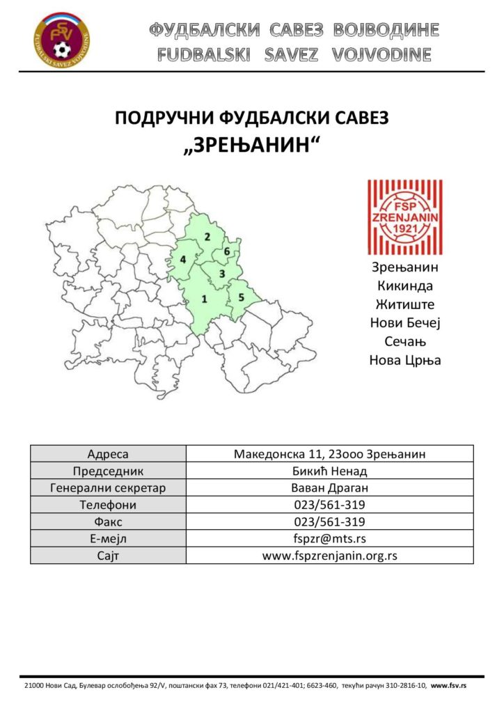 PFS Zrenjanin-page-001