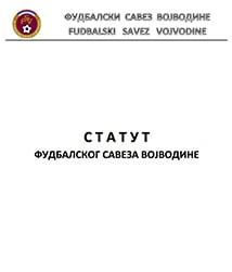 STATUT FSV
