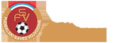 Fudbalski Savez Vojvodine Logo